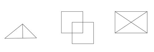 Diagram 1.