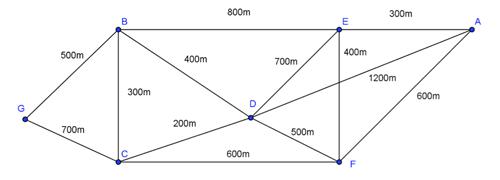 Diagram 5.