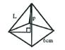 Pyramid_2.