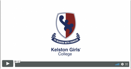 Kelston Girls College image.