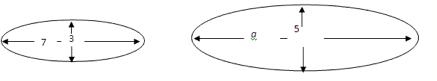GM6-5 possible context elaboration 1.