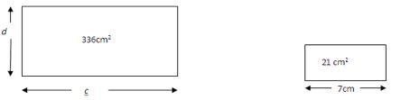 GM6-5 possible context elaboration 2.