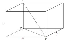 GM6-6 possible context elaboration 1.