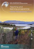 Digital Technologies - Programme 6.