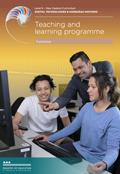 Programme 3 – Database