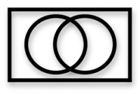 Venn diagram_2.